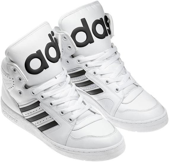 Js Adidas